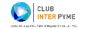 club-interpyme.jpg