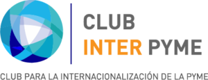 logo_interpyme_color.png